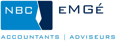 NBC eMGé Accountants